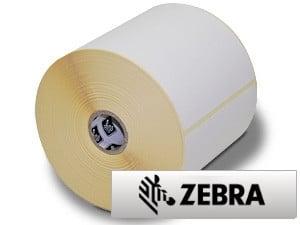 87000 Zebra Z-Select 2000D DT Labels 100mm x 50mm (1 Box ...
