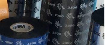 A4 Laser Labels | Zebra Labels | Zebra Ribbons | Label